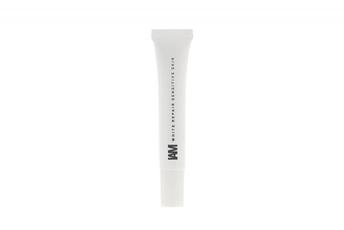 IAM WHITE REPAIR SENSITIVE SKIN Mini Size