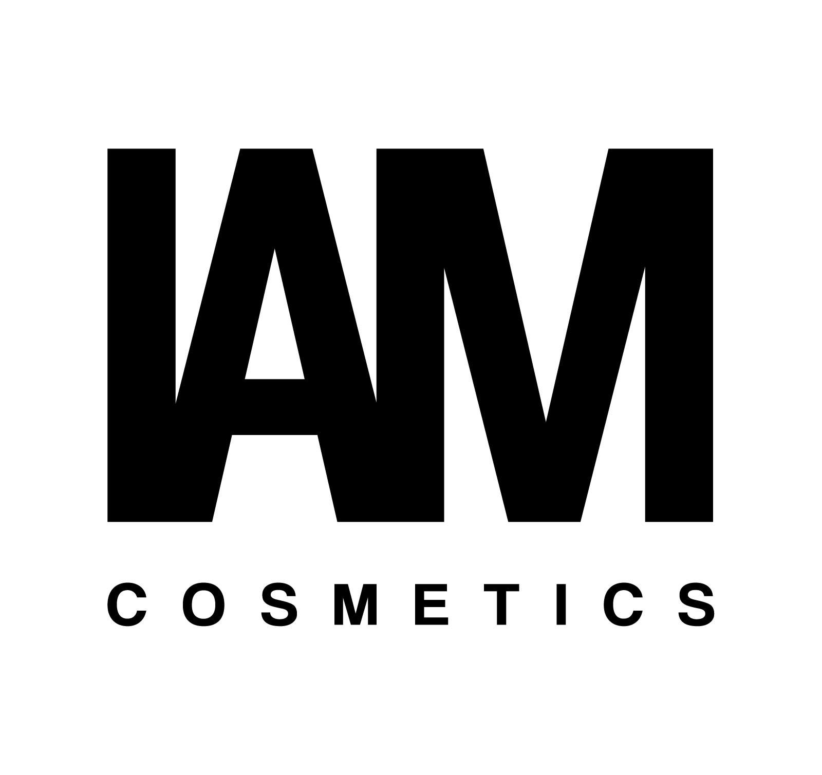 IAM Cosmetics